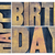 happy birthday greetings card stock photo © pixelsaway