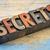 palavra · tipografia · madeira · tipo · abstrato · texto - foto stock © pixelsaway