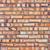レンガの壁 · 赤 · レンガ · 異なる · 家 · 壁 - ストックフォト © pixelsaway