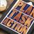 plan task action words on tablet stock photo © pixelsaway
