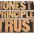 őszinteség · elvek · bizalom · szavak · klasszikus · magasnyomás - stock fotó © pixelsaway