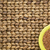 rosolare · riso · texture · alimentare · salute · asian - foto d'archivio © pixelsaway