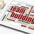 team · building · word · cloud · vintage · lavagna · business · formazione - foto d'archivio © pixelsaway