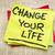 変更 · 生活 · 男 · 単語 · 黒板 · ビジネス - ストックフォト © pixelsaway