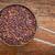 textura · saudável · grão · trigo · rico · dietético - foto stock © pixelsaway