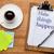 物事 · メッセージ · 接着剤 · 注記 · オフィス - ストックフォト © pixelsaway