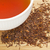 カフェイン · 無料 · することができます · ソーダ · 水 - ストックフォト © pixelsaway