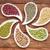 аннотация · зеленый · воск · бобов · продовольствие · растительное - Сток-фото © pixelsaway