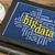 big data word cloud stock photo © pixelsaway
