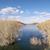 пейзаж · пропеллер · водохранилище · форт · Колорадо - Сток-фото © pixelsaway