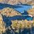 горные · водохранилище · север · вилка · реке - Сток-фото © pixelsaway