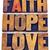 inanç · umut · sevmek · manevi · hatırlatma - stok fotoğraf © pixelsaway