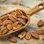 diók · természet · kagyló · friss · törés · egészséges - stock fotó © pixelsaway