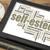 слово · облако · цифровой · таблетка · Кубок · кофе · Код - Сток-фото © pixelsaway