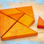 tangram puzzle stock photo © pixelsaway