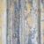 giallo · legno · texture · intemperie · design - foto d'archivio © pixelsaway