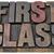 első · osztály · szolgáltatás · üzlet · üzletember · kapcsolat · hotel - stock fotó © pixelsaway