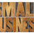 small business in wood type stock photo © pixelsaway