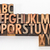 pound · simge · ahşap · tip · bağbozumu - stok fotoğraf © pixelsaway