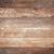 weathered white painted wood stock photo © pixelsaway