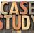 caso · estudar · projeto · fundo · educação - foto stock © pixelsaway