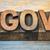 nokta · Internet · alan · ağ · adres · hükümet - stok fotoğraf © pixelsaway