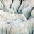 erosión · pintura · mina · arcilla · arenisca · parque - foto stock © pixelsaway