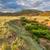 Open · vee · Colorado · bergen · noordelijk - stockfoto © pixelsaway