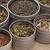 オーガニック · 茶 · テクスチャ · カフェイン · 無料 · 葉 - ストックフォト © pixelsaway