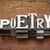 土曜日 · 言葉 · 混合した · ヴィンテージ · 金属 · タイプ - ストックフォト © pixelsaway