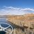 пропеллер · белый · туманный · озеро · технологий · Blur - Сток-фото © pixelsaway