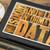 dados · informação · conhecimento · sabedoria · palavra · abstrato - foto stock © pixelsaway