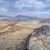 антенна · фотографии · Колорадо · фотографий · потока · утес - Сток-фото © pixelsaway