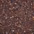 fekete · gabona · megnőtt · Bolívia · gluténmentes · alakú - stock fotó © pixelsaway