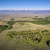 Colorado · bergen · park · fort · winter · parcours - stockfoto © pixelsaway