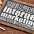 email · marketing · szófelhő · terv · hírek · kék - stock fotó © pixelsaway
