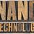 nanotecnologia · vermelho · branco · tecnologia · informática - foto stock © pixelsaway