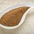 glutenvrij · graan · metaal · schep · tekst - stockfoto © pixelsaway