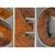 seo · ブログ · 木材 · タイプ · 言葉 - ストックフォト © pixelsaway
