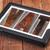 wartość · podatku · czerwony · biały · ceny - zdjęcia stock © pixelsaway