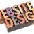 web · design · drewna · typu · bloków · tekst · vintage - zdjęcia stock © pixelsaway