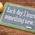 aprender · algo · novo · fundo · educação · escrita - foto stock © pixelsaway