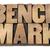 антикварная · древесины · тип · печати · блоки - Сток-фото © pixelsaway