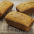 loafs of gluten free bread stock photo © pixelsaway