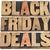 черная · пятница · торговых · знак · Финансы · магазине - Сток-фото © pixelsaway