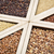 sem · glúten · abstrato · marrom · arroz · vermelho - foto stock © pixelsaway