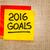 2016 · tijd · succes · nieuwe · concept - stockfoto © pixelsaway