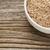 tarwe · zemelen · kommen · tabel · voedsel · hout - stockfoto © pixelsaway