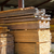 eiken · gesneden · transformatie · hout - stockfoto © pixinoo