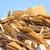 biomassza · energia · üzemanyag · anyag · természetes · Buenos · Aires - stock fotó © pixinoo